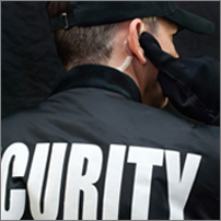 Security-guard-company-Hempstead-New York